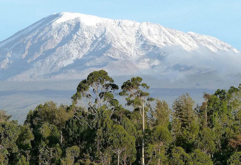 7-days-Kilimanjaro