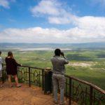 ngorongoro-crater-2735622_1280-150×150